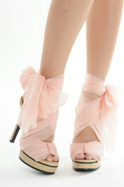 shoes lace up ribbon pink pastel shoes cute shoes mint pastel prom need to find please help me find these