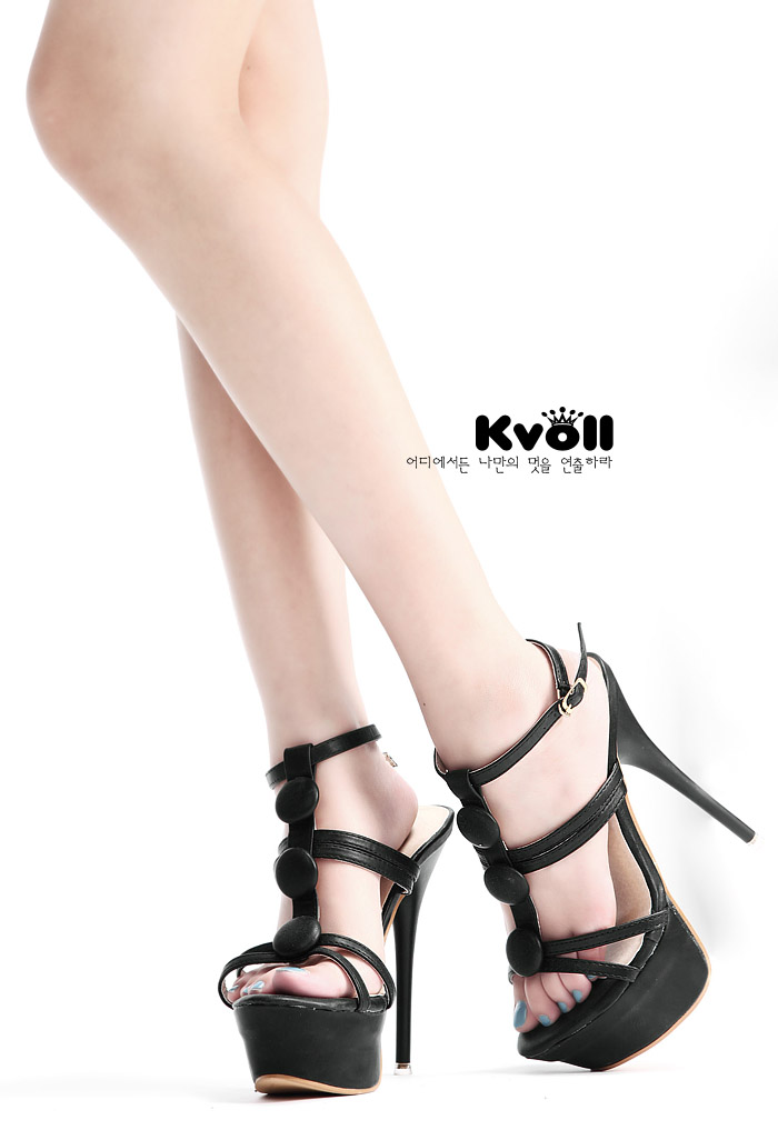 China Wholesale Shoes - Industry, Quality, Dropshipping, Tips and