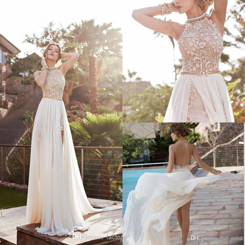 Page not found 404 wheretoget Inexpensive beach wedding dresses