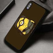 phone cover,minions,cartoon,disney,the walking dead,daryl dixon,iphone cover,iphone case,iphone,iphone x case,iphone 8 case,iphone 8 plus case,iphone 7 plus case,iphone 7 case,iphone 6s plus cases,iphone 6s case,iphone 6 case,iphone 6 plus,iphone 5 case,iphone 5s,iphone 5c,iphone se case,iphone 4 case,iphone 4s