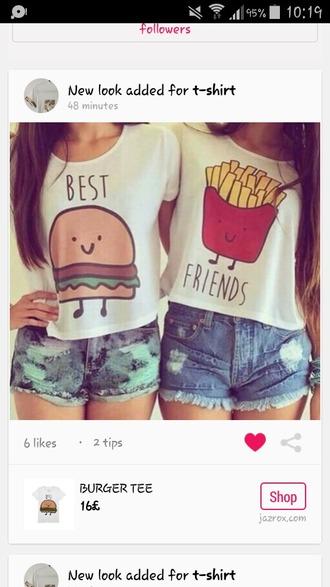 top best friends