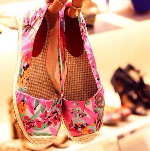 MyShoes Itu