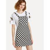 dress,women,fashion,style,trendy,summer,mothersday gift