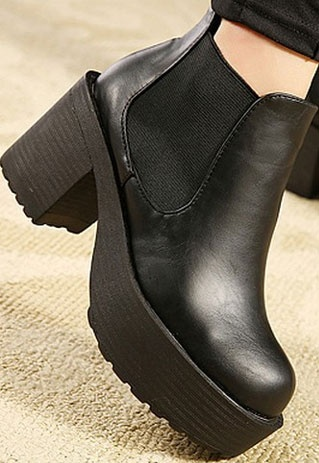 for Heels TESENMA Work Boot Chunky Booties Low Comfortable Boots Women Black Ankle Buckle Chelsea Singapore Sri Lanka Taiwan Thailand Vietnam Tab2 Tab3. Tab4. User ID. Password. Buckle Work Women for Comfortable Low Boots Heels Chelsea TESENMA Chunky Booties Boot Black Ankle Ankle for Work Buckle Comfortable TESENMA Women Boots Black Boot.