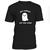 Not A Ghost Just Dead Inside Tshirt