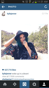classy,bohemian,chic,kylie jenner,hat
