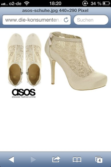 asos shoes high heels nude pumps turquoise pump