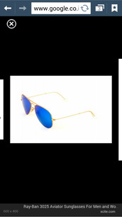 sunglasses,blue,aviator sunglasses