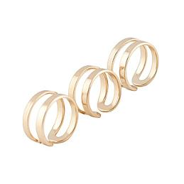 GLEANG - accessories's rings women's for sale at ALDO Shoes.