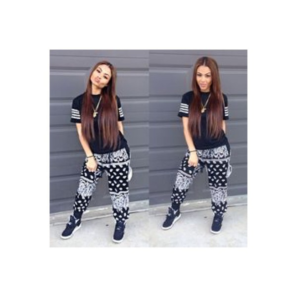 jumpsuit india westbrooks sweatpants grey harem trill pants