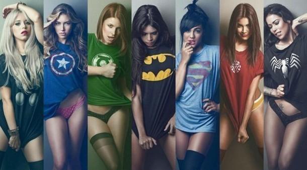 t shirt superman batman spiderman hero swag black t shirt green red blue shirt batman superman iron man