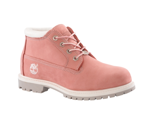 nellie boots by timberland