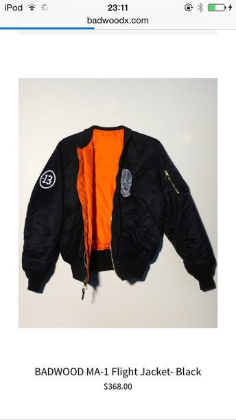 jacket bomber jacket bomber jacket