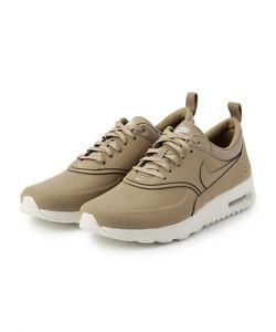 air max thea beige where to buy