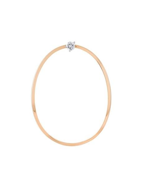 Delfina Delettrez pearl metallic jewels