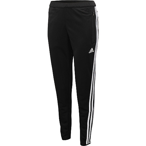 Wonderful Adidas Soccer Speedtrick Pants For Women  Dailysportseve