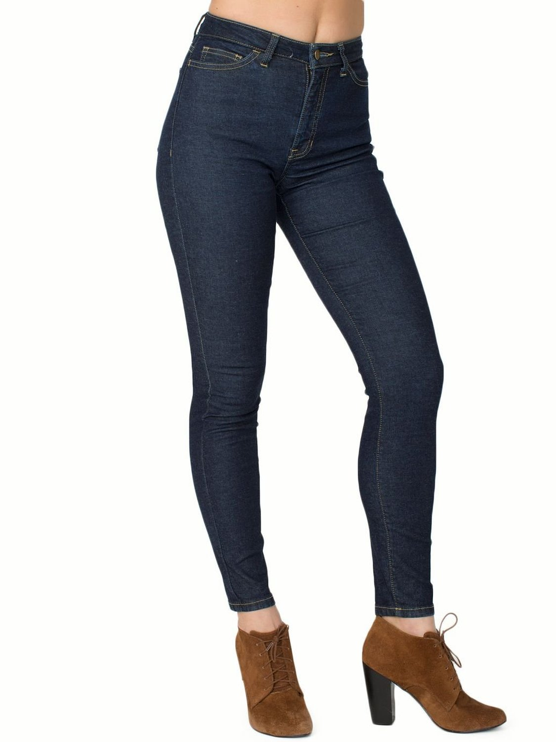 american apparel pencil jean at amazon women s clothing store