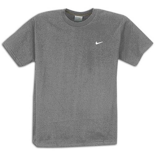 1784c26bb1 shirt