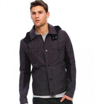 jacket armani exchange trucker jacket mens mens jacket armani jacket clothes