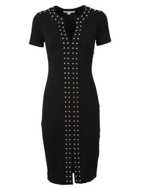 MICHAEL Michael Kors dress studded