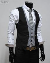shirt,vest,mens suit,menswear,jacket,clothes,formal,suit,coat,same color