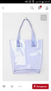 bag,clear backpack,transparent  bag,transparent,backpack,transparent backpac