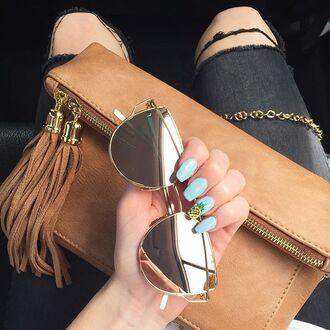 sunglasses zaful summer classy trendy style casual streetwear tumblr