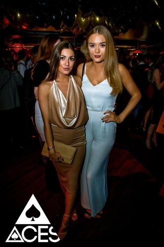 dress dress nude grecian dress