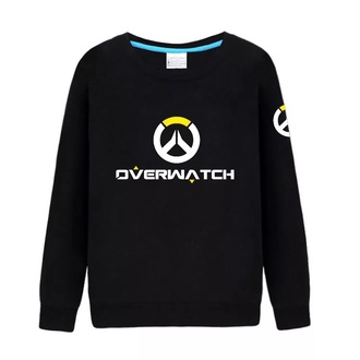 sweater game video games overwatch gaming tumblr menswear fashion