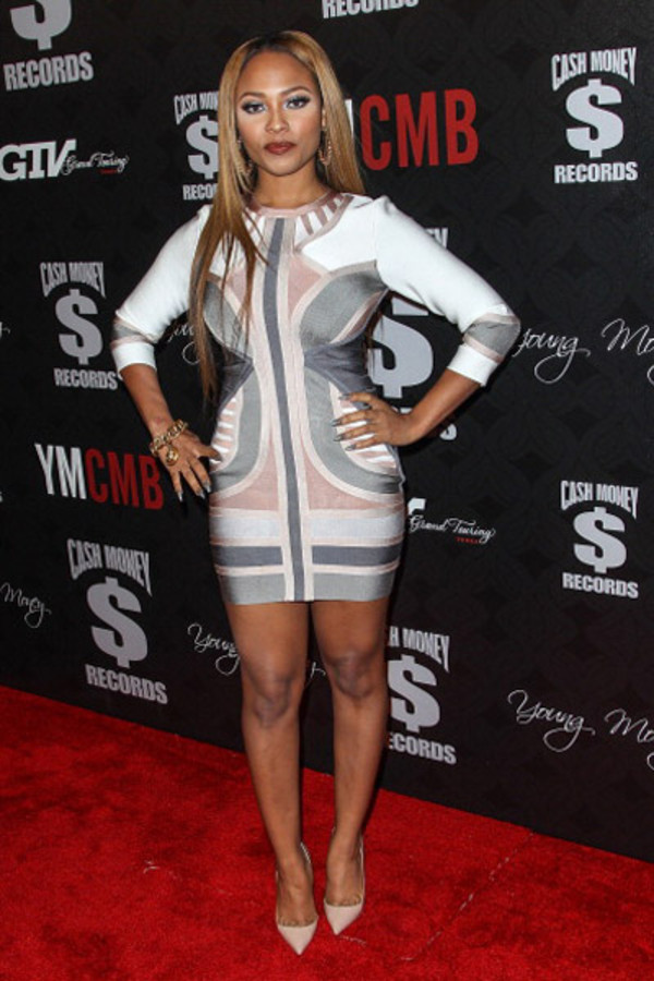 dress bandage dress celebrity style bodycon dress herve leger