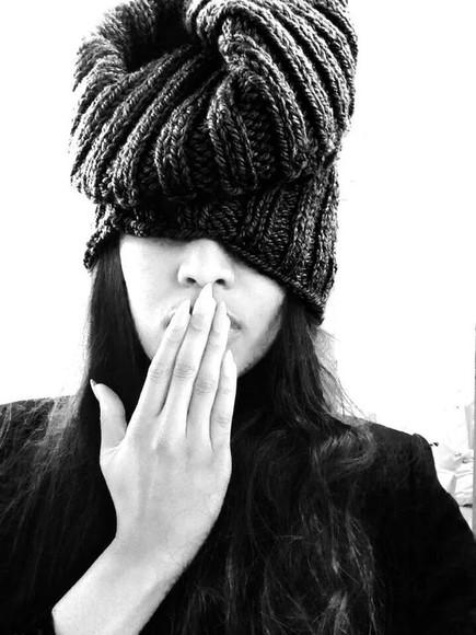 laine bonnet