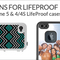 Iphone 5 cases, custom phone covers & skins for electronics | skinit