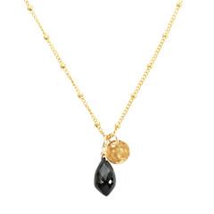 Alamo Necklace – Keltie Leanne Designs
