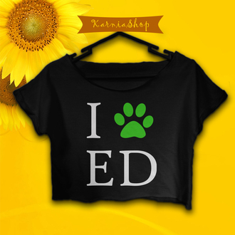 top clothes celebrity crop tops black crop top cropped hoodie cropped women t shirts ed sheeran concert music