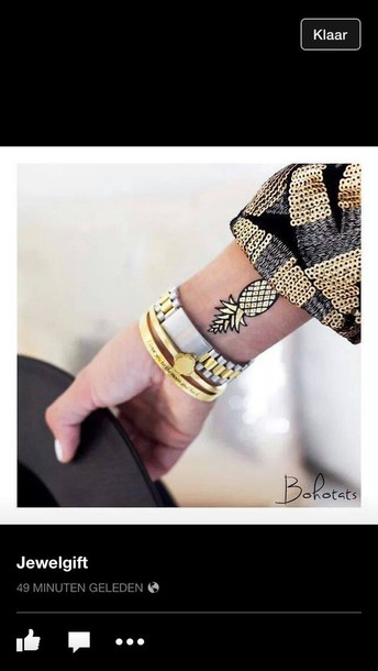 jewels bracelets nice