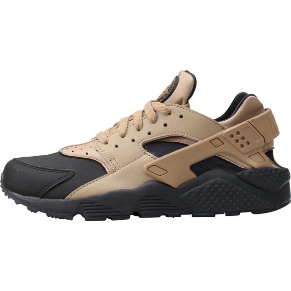 best cheap 14238 c4b75 Nike Air Huarache Premium - BlackDesert CamoDesert Camo