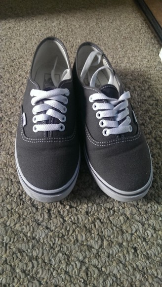 shoes vans skater skatershoes