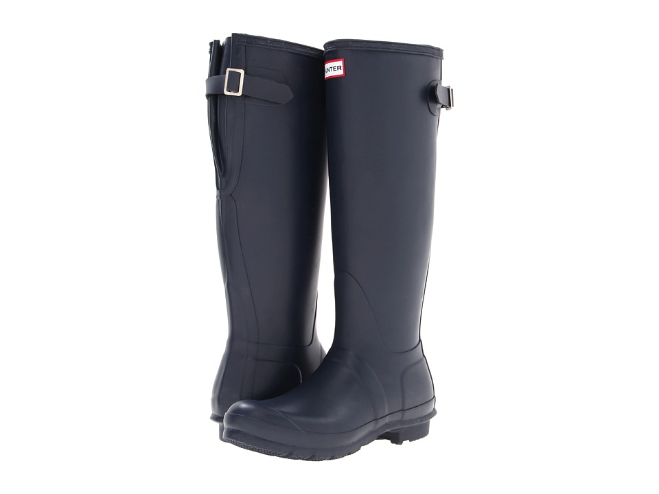 Fantastic 10 Places To Buy Womenu0026#39;s Rain Boots In Vancouver | Daily Hive Vancouver
