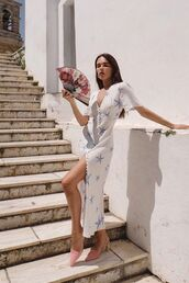 dress,maxi dress,printed dress,summer dress,summer outfits