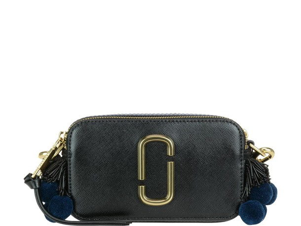 Marc Jacobs bag black