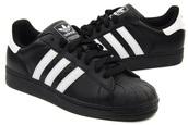 shoes,adidas,originals,black,white,black and white