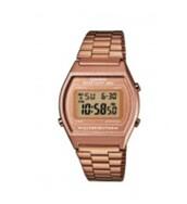 jewels,vintage watch,watch,rose gold