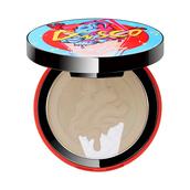 make-up,makeup product,beauty products uk,blusher pallete,girl face makeup t-shirt