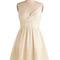 Cool as icing dress | mod retro vintage printed dresses | modcloth.com