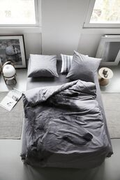 home accessory,bedding,wolf,tumblr,tumblraccestios,pictures,grey,greyprint,white,whitewalls,window,stripes,mirror,whitemirror,style,stylish,me,cool,pinterest,dark,grunge,blanket,winter outfits,cuddle,blogger,sweet,home decor,shades,book,tumblrpics,bedding neutral pillows whitee,wolf print,accessories,grunge wishlist,blanket & pillow,blogger trend,decoration,decorating,decorative pillows,home furniture