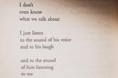 jewels,book,poem,love him,HIM,talk that talk,love quotes