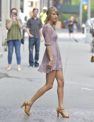 dress lace romantic summer dress taylor swift lace dress mini dress romantic summer dress romantic dress