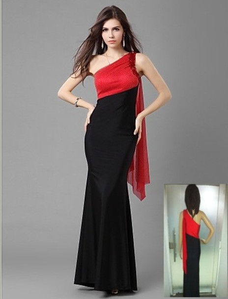 party dress, cheap dress, women dress, black dress, fashion dress ...