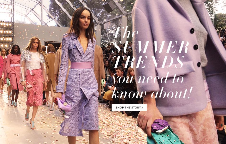 mytheresa.com - Online Shop for Luxury and Designer Fashion