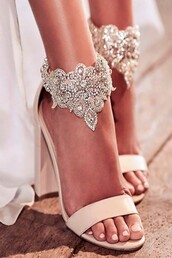 shoes,wedding,beautiful,love,special day